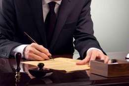 Адвокат по гражданским делам в Алматы